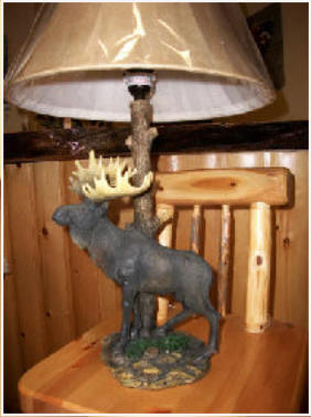home decor stores in ontario moose home decor home decor south paw trading post 12544